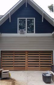 garage door openers columbus indiana designs