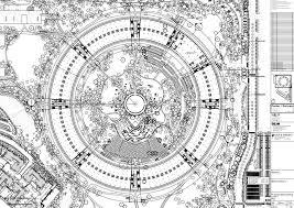 Spaceship Floorplan By JustinWyatt On DeviantArtSpaceship Floor Plan