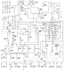 Wiring diagram radio 92 cadillac eldorado the