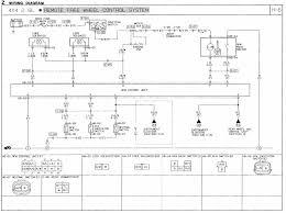 91 mazda b2600i wiring diagram wiring diagram data schema Points Distributor Wiring Diagram at 1991 B2600i Distributor Wiring Diagram