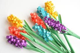 Cardstock Paper Flower The Best Paper Flower Tutorials Hey Lets Make Stuff