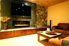 linear electric fireplace xtremekurvesco linear electric fireplace linear electric fireplaces uk