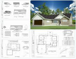 house plans under 100000 dollars luxury house plans under 100k to build unique small tiny trailer