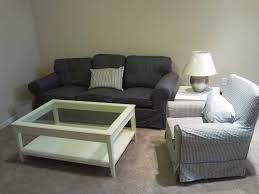 awesome ikea living room furniture dubai home designs and ikea living room furniture brilliant living room furniture ideas pictures
