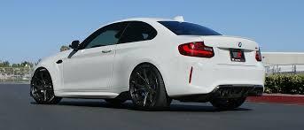 Sport Series bmw power wheel : BMW Performance