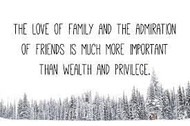 Family And Love Quotes Gorgeous Family Love Quotes Text Image Quotes QuoteReel