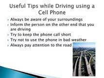 should cellphones be banned while driving essay bmat practice essay on cell phone use should be should cellphones be banned while driving essay