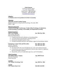 Ideas Of Cover Letter Math Teacher Best Teacher Resume Example