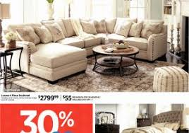 furniture stores in bakersfield beautiful office furniture