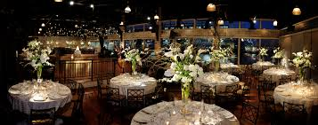 The Lighthouse Nyc Venue For Weddings Galas Pier Sixty