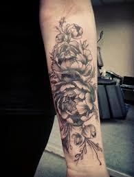 прогресс татуировщика за год