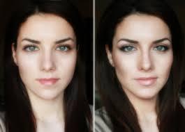 3d permanent eyebrows in las vegas