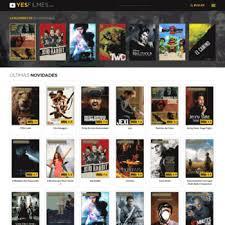 baixar filmes grátis em inglês