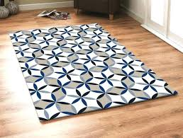 7 x 11 area rugs contemporary grey with beige and blue outdoor area rug addiction 7 7 x 11 area rugs