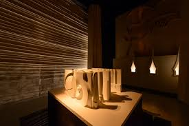 Di Design Thailand Gallery Of Your Virtual Tour Of The National Pavilions At