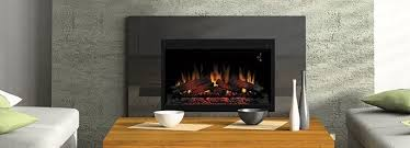 6 best wall mount electric fireplaces