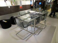 glass dining table ikea. ikea glivarp expandable glass dining table ikea i