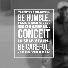 John Wooden Quotes Interesting Top 48 John Wooden Quotes Photos Johnwoodenquotes See More Http