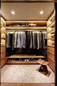 custom closets for women. Custom Closet Toronto Clothes Lighting Parison Of 764 Best Organized Women S Closets For