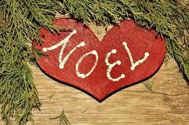 Kuvahaun tulos haulle christmas heart