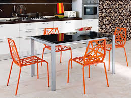 ☆▻ kitchen chairs  contemporary kitchen chairs picture modern