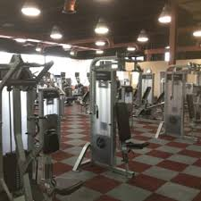 photo of a t c fitness millington tn united states the equipment is excellent
