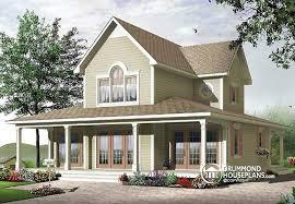 Best Floor Plan For Lake House  Homes ZoneLake Front Home Plans