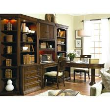 home office wall cabinets. Home Office Wall Cabinets Custom Units F