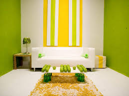 Yellow And White Living Room Designs Candices Design Tips The White Room Challenge Hgtv