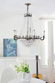 photo 1 of 6 homemade chandelier cleaner 1 easy way to clean a chandelier