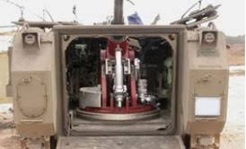 military cable harnesses & assemblies cables & wiring for Military Harness Cable in addition to custom engineered ruggedized displays and mechanical assemblies and weldments, we produce a large variety of complex cable and wire harness military trailer cable harness schematic