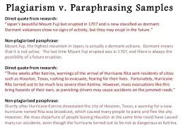 what is the best tool for rephrasing english sentences updated you can also try out this tool for paraphrasing reword my paper online