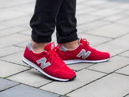 new balance 373 mens. men\u0027s shoes sneakers new balance ml373hr · 373 mens