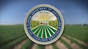 The florida office of insurance regulation (office) provides access to company and other information on this web site as a public service. Florida Department Of Agriculture And Consumer Services Overview Youtube
