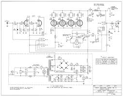 sonar br21 linear amplifier rh cbtricks com build your own linear amplifier build your own linear amplifier