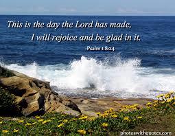 Inspirational verses Inspirational Bible Verses Images Photos with Quotes 84