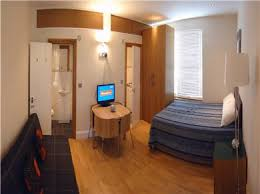Full Size of Bedroom:bedroom Studio Apartment Apartments For Cheap Near Me  In Omaha Necheaprooklyn Large Size of Bedroom:bedroom Studio Apartment  Apartments ...