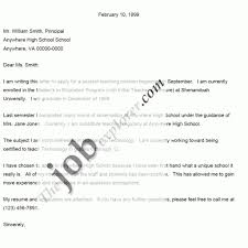Sample Email To Apply For A Job Applying For Job Email Cover Letter Lezincdc Com