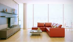 White Wood Living Room Furniture Red Sofas In Living Room One Set Red Sofa Living Room Interior