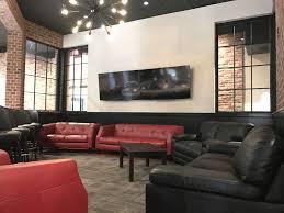 Living Room Furniture Richmond Va Richmond Va