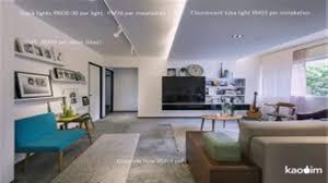 Simple Living Room Design Malaysia Simple Living Room Design Malaysia Youtube