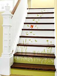 Stair-Risers-Decor-Woohome-3