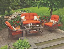 Better Homes And Gardens Patio Furniture Replacement Parts