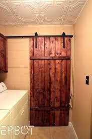pocket closet doors sliding door hardware home depot mini barn door hardware sliding track home depot