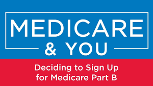 Medicare And How It Works For You Enrollment Supplements