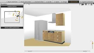 3d Küchenplaner Download Neu Küchenplaner Online Küche Online Planen Ein  Service