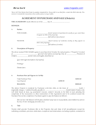 Free Rental Agreement 24 Rental Agreement Form Free Printable Receipt 15