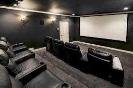 dark media room. Sleek Media Room Httpwwwmetriconcomaugetmedia725360dc. 8330 Hunters Creek Dr TX 77024 Dark R