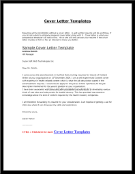 sample email to send resume cover letter sending sample for cover letter sample email to send resume cover letter sending sample for attachmentsample email for sending
