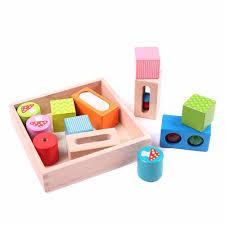 Designer Childrens Toys Aocoren Children Designer Construction Toys Assembly